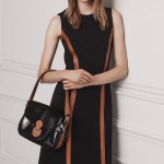 Ralph-Lauren-Pre-Fall-2016-Collection28-450x675