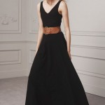 Ralph-Lauren-Pre-Fall-2016-Collection31-450x675