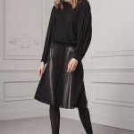 Ralph-Lauren-Pre-Fall-2016-Collection33-450x675