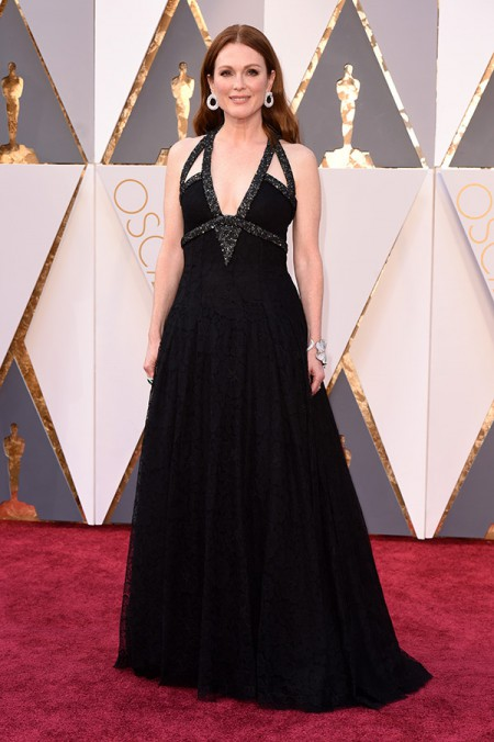 julianne-moore-oscars-2016-academy-awards