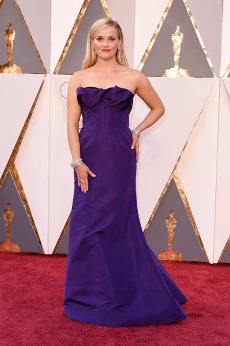reese-witherspoon-oscars-2016-academy-awards