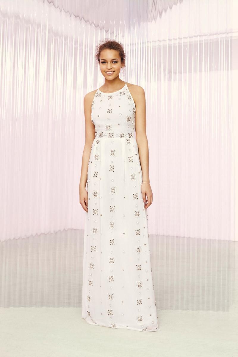 ASOS-Bridal-Wedding-Dresses-2016-Lookbook01