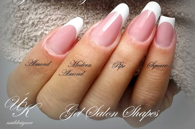 embedded_different_gel_nails_shapes