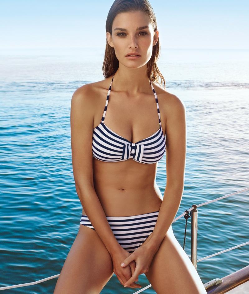 Etam-Swimsuits-Spring-Summer-2016-Campaign03