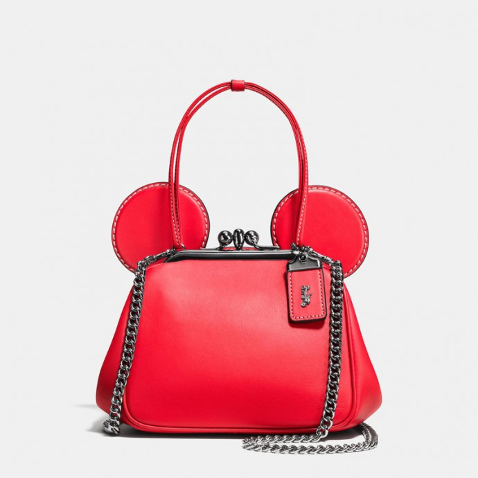 Coach-Disney-Mickey-Kisslock-Bag-Glovetanned-Leather