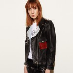 Coach-Disney-Mickey-Moto-Jacket