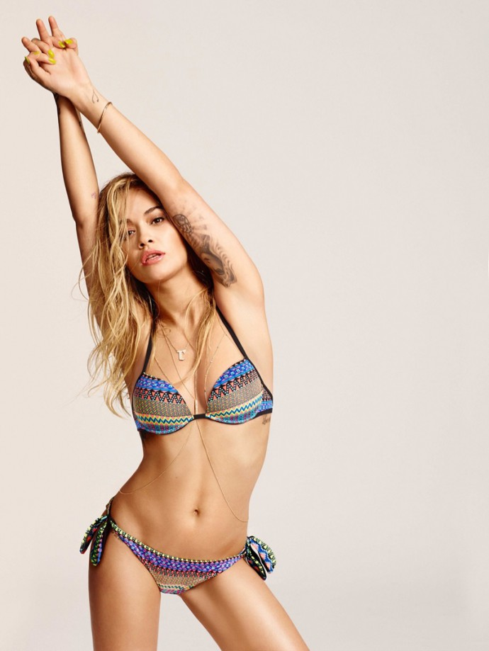 Rita-Ora-Tezenis-Bikinis-2016-Campaign01