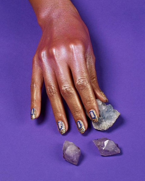 gallery-1465926100-hbz-the-list-summer-nails-12