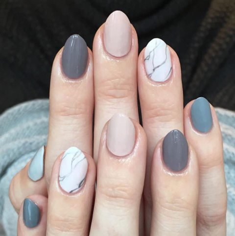 hbz-the-list-summer-nails-07