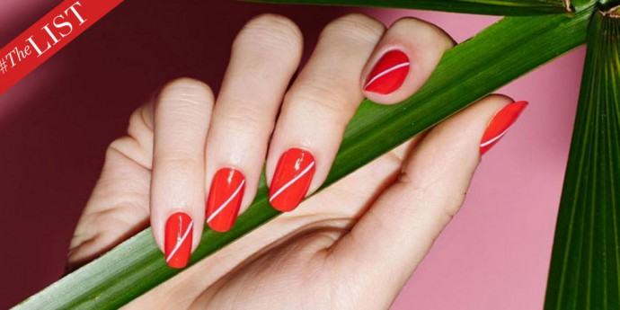 landscape-1465925466-hbz-the-list-summer-nails-00-index