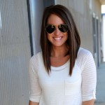 A-line-bob-haircut-long-bob-straight-lob