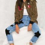 Nasty-Gal-What-Patch-Bomber-Jacket