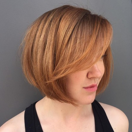 Short-Strawberry-Blonde-Hair-Copper