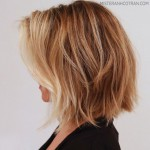 Side-view-of-soft-wavy-bob-cut