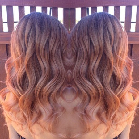 Strawberry-Blonde-Hair-Color