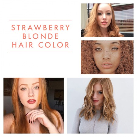 Strawberry-Blonde-Hair-Ideas