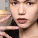 elle-nyfw-fw16-beauty-nails-area-imaxtree