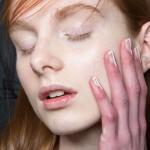 elle-nyfw-fw16-beauty-nails-delpozo-imaxtree