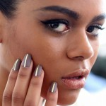 elle-nyfw-fw16-beauty-nails-laquan-smith-getty