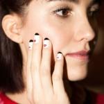 elle-nyfw-fw16-beauty-nails-rachel-antonoff