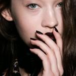 elle-nyfw-fw16-beauty-nails-rodarte-imaxtree_1