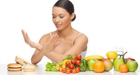 como-empezar-una-dieta-para-adelgazar-680x365_c