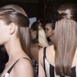 gallery-1473724239-nyfw-carolina-herrera-hair-2017