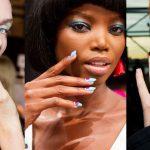 landscape-1473791214-new-york-fashion-week-spring-2017-nails-copy