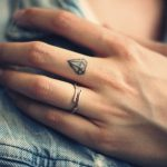 very-small-or-tiny-tattoos-for-women-28