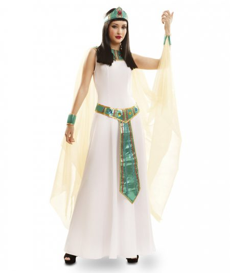 disfraz-de-cleopatra-para-mujer