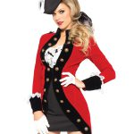 disfraz-de-pirata-rebelde-mujer