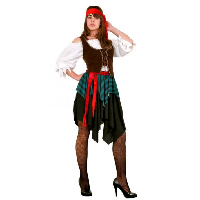 disfraz-piratesa-adulto-bt