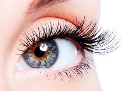 eyelashes-06