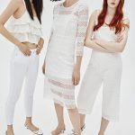 01_LEFTIES_ALL_WOMEN_SS17_WHITE