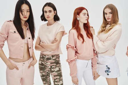 03_LEFTIES_ALL_WOMEN_SS17_ROSE_ARMY