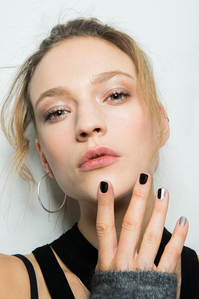 09-monse-fall-2017-black-nails-silver-accents