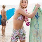 Toni-Garrn-Swimwear-J-Crew-Summer-2017-Style-Guide01
