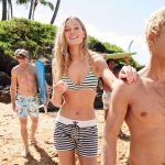Toni-Garrn-Swimwear-J-Crew-Summer-2017-Style-Guide04