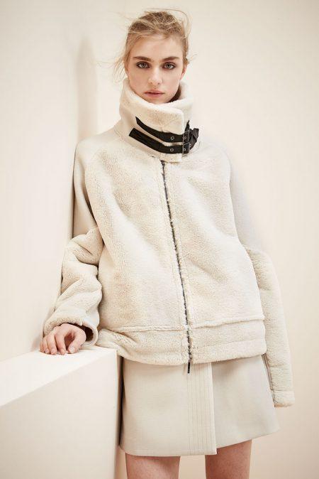 Armani-Collection-Pre-Fall-2017-Lookbook-Neiman-Marcus01
