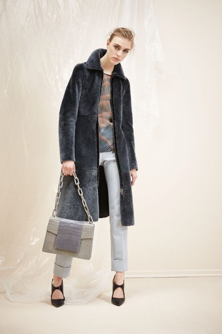 Armani-Collection-Pre-Fall-2017-Lookbook-Neiman-Marcus06