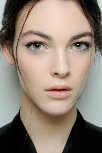 Fall_Makeup_Looks_10