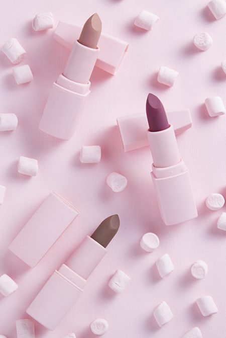 PINK-COTTON-CANDY-MAKE-UP-LIPSTICKS-DBO-462x690