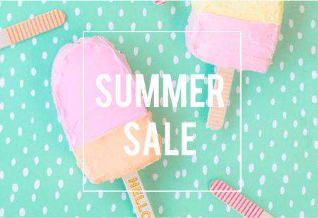 rebajas-de-verano-2015-por-marcas