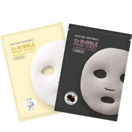 Nature-Republic-O2-Bubble-Mask-1Sheet-Title_grande