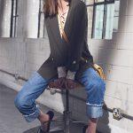 462-690-Primark-AW17-Womenswear-Military-Blazer