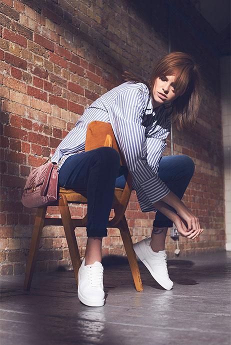 462-690-Primark-AW17-Womenswear-New-Workwear-Striped-Shirt