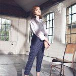 462-690-Primark-AW17-Womenswear-Pin-Stripe-Trouser