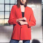 462-690-Primark-AW17-Womenswear-Red-Blazer