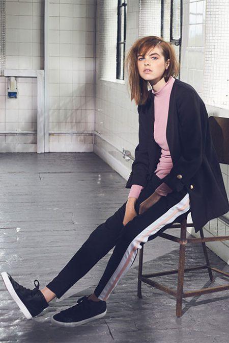 462-690-Primark-AW17-Womenswear-Smart-Sweatpants-1