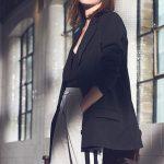 462-690-Primark-AW17-Womenswear-Smart-Sweatpants